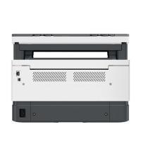 HP Neverstop Laser MFP 1201n Multifunction Laser Printer