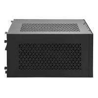 SilverStone SUGO 15 Cube Mini ITX Case