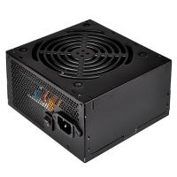 SilverStone 550W Essential 80+ Bronze Power Supply (ET550-B V1.2)