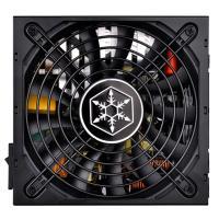SilverStone 800W SFX-L 80+ Platinum Power Supply (SX800-LTI V1.2)