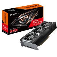 Gigabyte Radeon RX 6800 XT 16GB Graphics Card