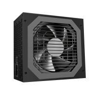 Deepcool 750W DQ 80+ Gold Power Supply (DQ750-M-V2L)