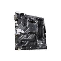 Asus Prime A520M-A/CSM AM4 mATX Motherboard