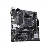 Asus Prime A520M-K AM4 mATX Motherboard