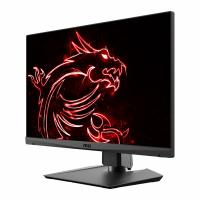 MSI Optix 27in QHD IPS QD 165Hz G-Sync Gaming Monitor (MAG274QRF-QD)