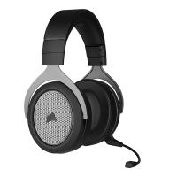 Corsair HS75 XB Wireless Gaming Headset for Xbox Series X and Xbox One