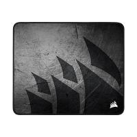 Corsair MM300 PRO Gaming Extended Mouse Pad