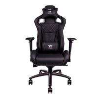 Thermaltake X Fit Real Leather Gaming Chair