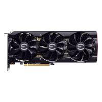 EVGA GeForce RTX 3090 XC3 Ultra Gaming 24G Graphics Card