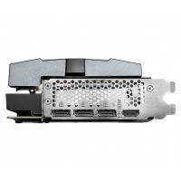MSI GeForce RTX 3090 Suprim X 24G OC Graphics Card