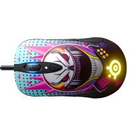 SteelSeries Sensei Ten Neon Rider Gaming Mouse