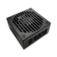 Fractal Design 500W ION SFX 80+ Gold Power Supply (ION-SFX-500G-BK)