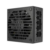 Fractal Design 500W ION SFX 80+ Gold Power Supply (ION-SFX-500G-BK)