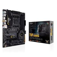 Asus TUF Gaming X570-PRO WiFi AM4 ATX Motherboard