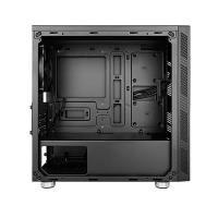 Antec Value Solution VSK10 mATX Case