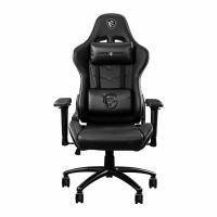 MSI MAG CH120I Gaming Chair - Black