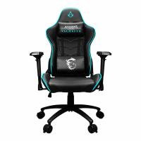 MSI MAG CH120 Valhalla Edition Gaming Chair