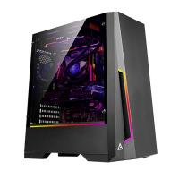 Antec DP501 Dark Phantom ARGB TG Mid Tower ATX Case