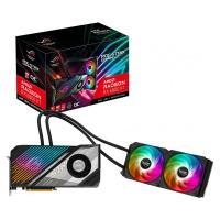 Asus ROG Strix LC Radeon 6800 XT OC Edition 16G Graphics Card