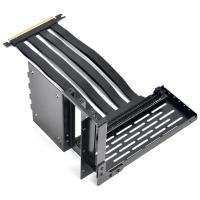 Lian Li Lancool II-1X Vertical Graphics Card Holder