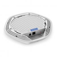 Linksys Business LAPAC1200C AC1200 Dual Band Cloud Wireless Access Point