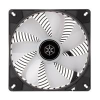 SilverStone 140mm Air Penetrator 140i ARGB Fan