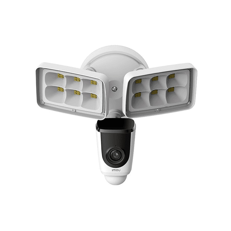 Imou Floodlight Wireless Camera