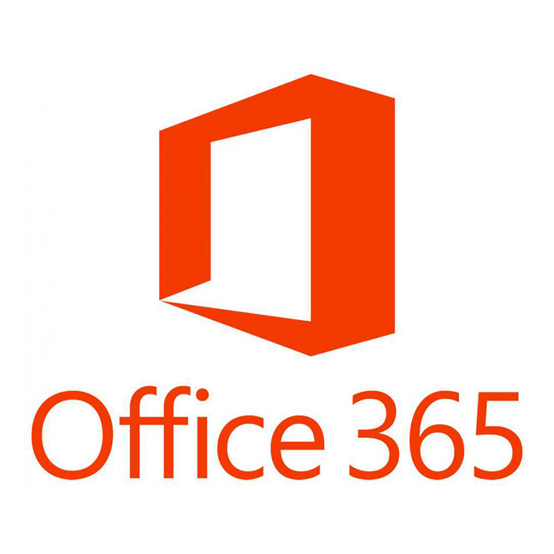 Microsoft Office 365 Personal 1 Year Subscription Medialess English APAC DM
