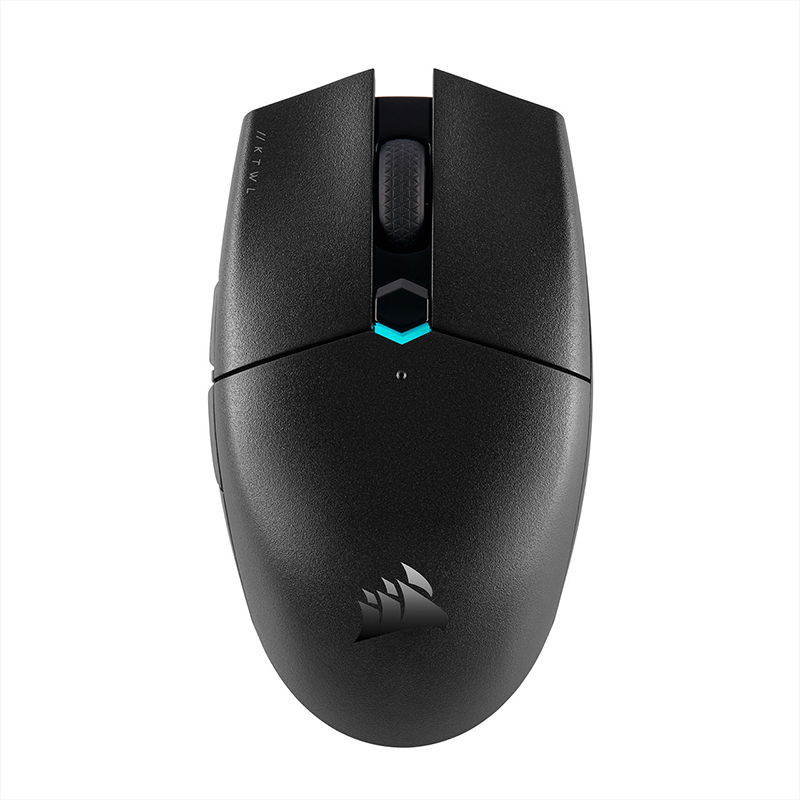 Corsair Katar Pro Wireless Gaming Mouse