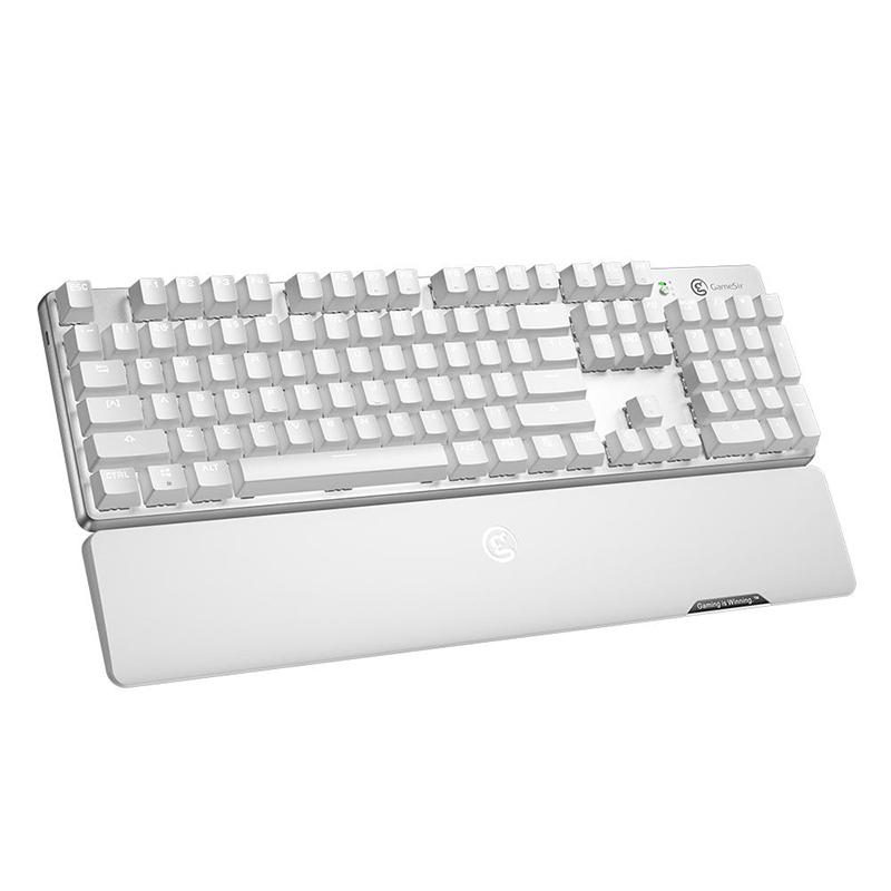 Gamesir GK300 Wireless Mechanical Gaming Keyboard