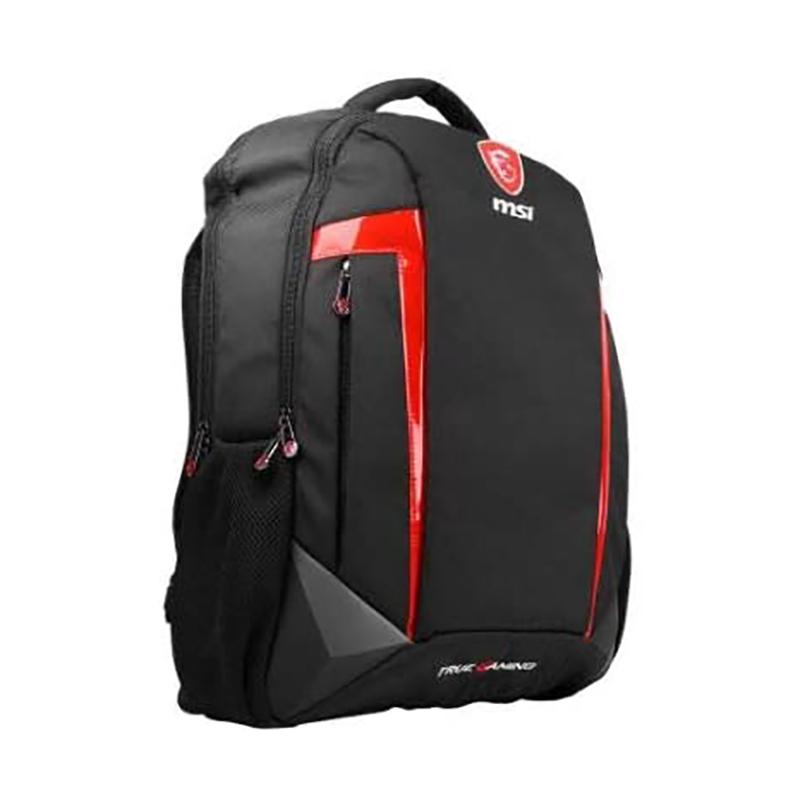 MSI Hecate 2 17in Notebook Backpack