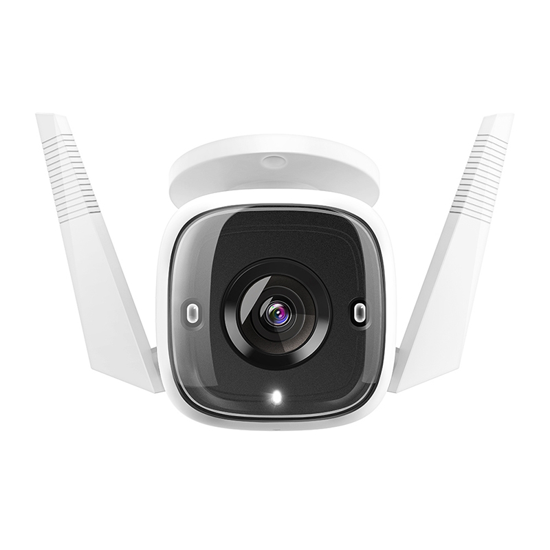 TP-Link Tapo C310 WiFi Outdoor Security Camera