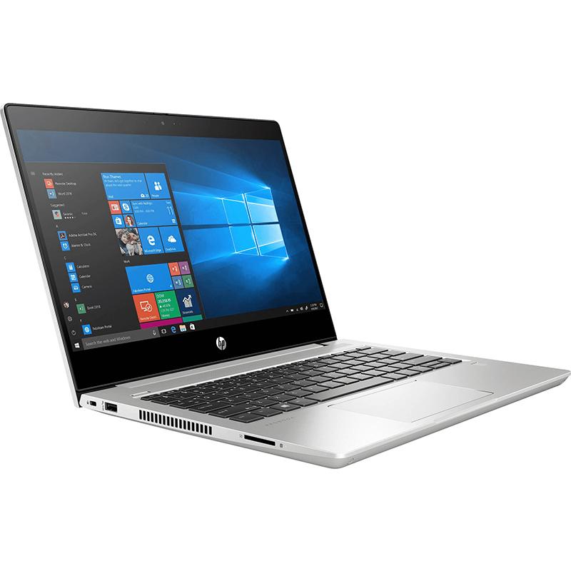HP ProBook 430 G7 13.3in FHD IPS i5-10210U 256GB 8GB RAM W10H SSD Laptop (9UQ45PA)