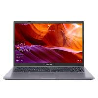Asus VivoBook 15.6in HD i5 1035G1 MX110 512GB SSD 8GB RAM W10H Laptop (X509JB-BR167T)