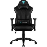 ThunderX3 RC3 HEX RGB Gaming Chair - Black