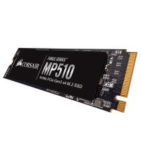 Corsair 960GB Force Series MP510 M.2 NVMe PCIe SSD