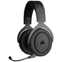 Corsair HS70 Wired Gaming Headset with Bluetooth