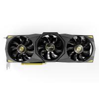 Leadtek GeForce RTX 3090 Hurricane 24G Graphics Card