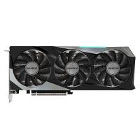 Gigabyte GeForce RTX 3060 Ti Gaming OC Pro 8G Graphics Card