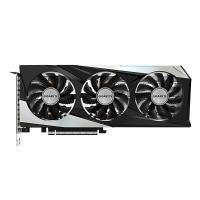 Gigabyte GeForce RTX 3060 Ti Gaming OC 8G Graphics Card