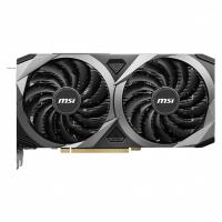 MSI GeForce RTX 3060 Ti Ventus 2X OC 8G Graphics Card