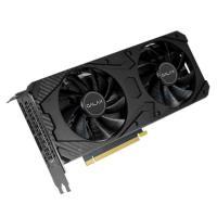 Galax GeForce RTX 3060 Ti 1 Click OC 8G Graphics Card