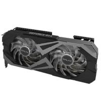 Galax GeForce RTX 3060 Ti EX 8G Graphics Card