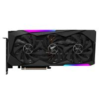 Gigabyte GeForce RTX 3060 Ti Master 8G Graphics Card