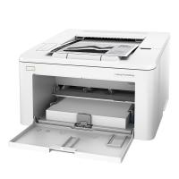 HP LaserJet Pro M203dw Wireless Mono Laser Printer (G3Q47A)