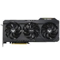 Asus GeForce RTX 3060 Ti TUF Gaming 8G Graphics Card