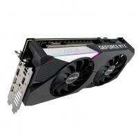 Asus GeForce RTX 3060 Ti Dual OC 8G Graphics Card