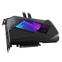 Gigabyte Aorus GeForce RTX 3080 Xtreme Waterforce 10G Graphics Card