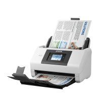 Epson DS-780N Colour Document Scanner