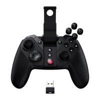 Gamesir G4 Pro Wireless Bluetooth Gaming Controller